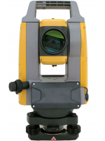 topcon GM-55 total station